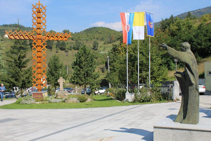 Image result for uzdol