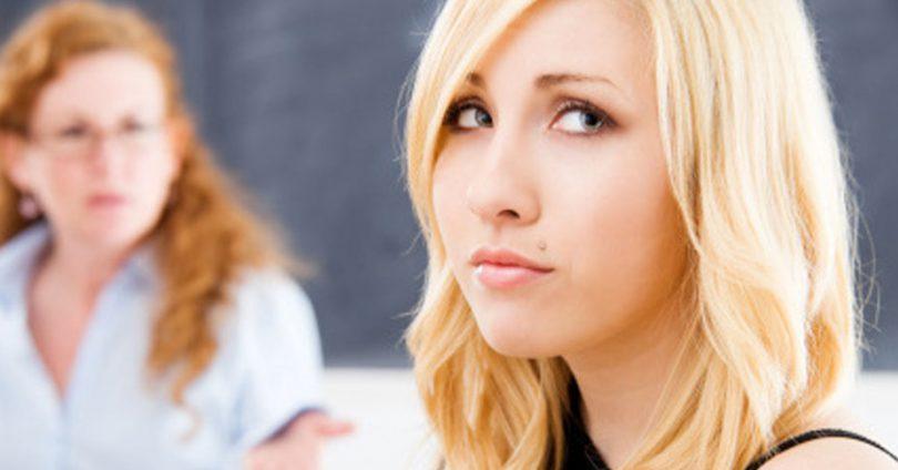 savjet za roditelje o tinejdžerskim druženjima