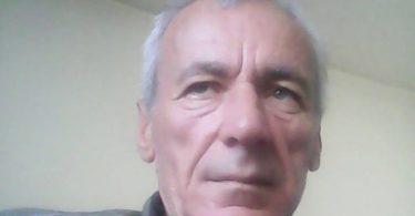 Fahir Burejić