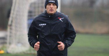 Luka Bilobrk