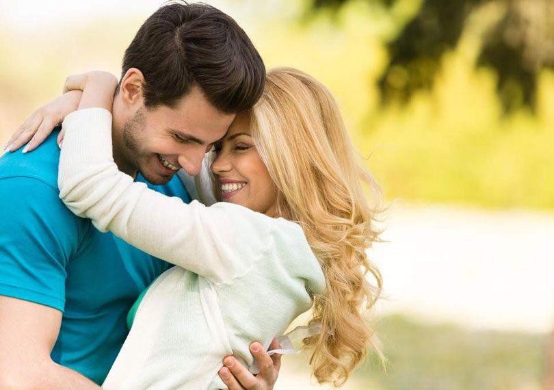 ljubav dogoditi se com dating site badoo web stranica za belgie