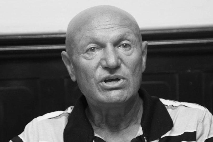 Во сообраќајка во Германија загина српскиот пејач Шабан Шаулиќ