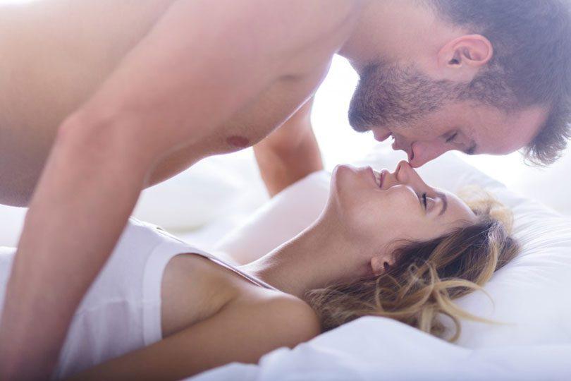 seks i upoznavanje vezani uz seks najjeftinija mjesta za upoznavanje u Indiji