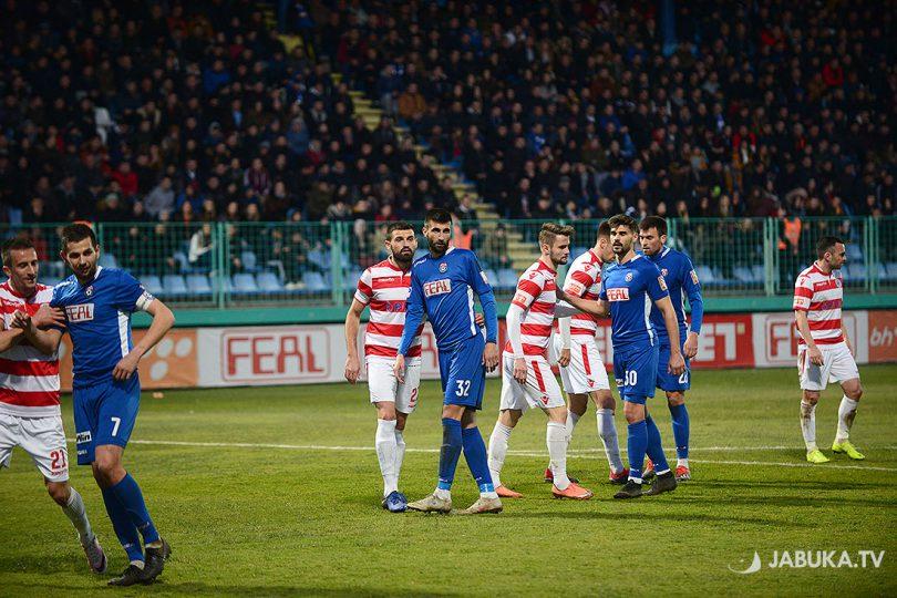 Dražen Bagarić