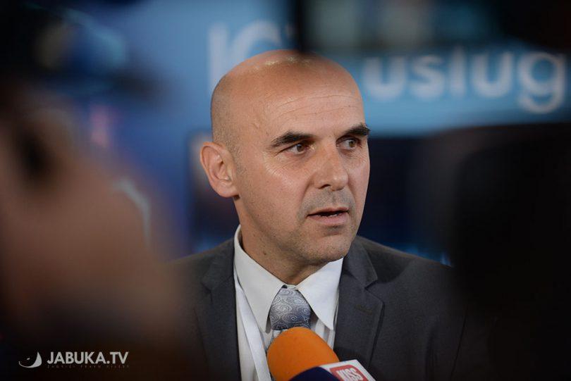 Tomislav Ruk