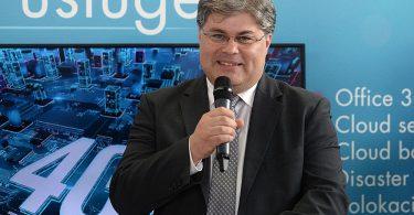 Goran Kraljević