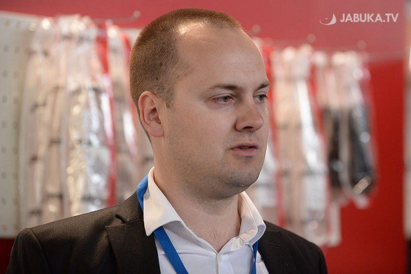 Mario Mandić
