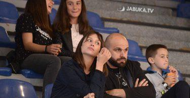 Dalibor Peršić