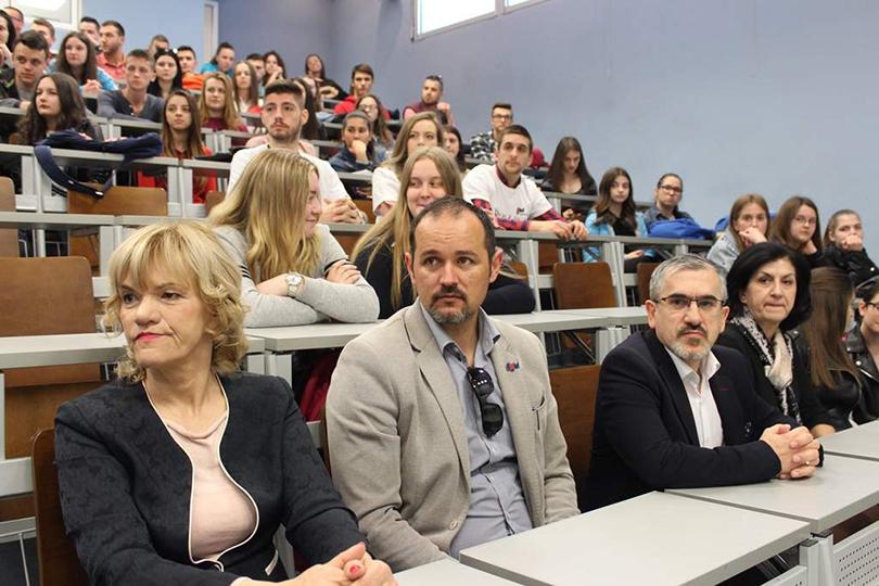 upoznavanje na fakultetu upoznavanje deutsche in der schweiz