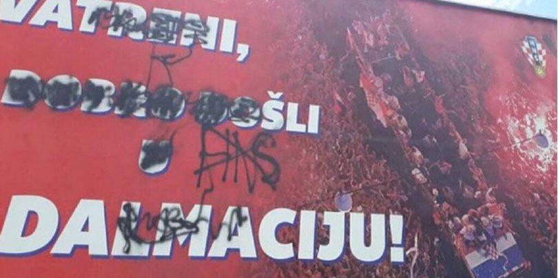 http://hrvatskifokus-2021.ga/wp-content/uploads/2019/06/omis_plakat-810x404.jpg