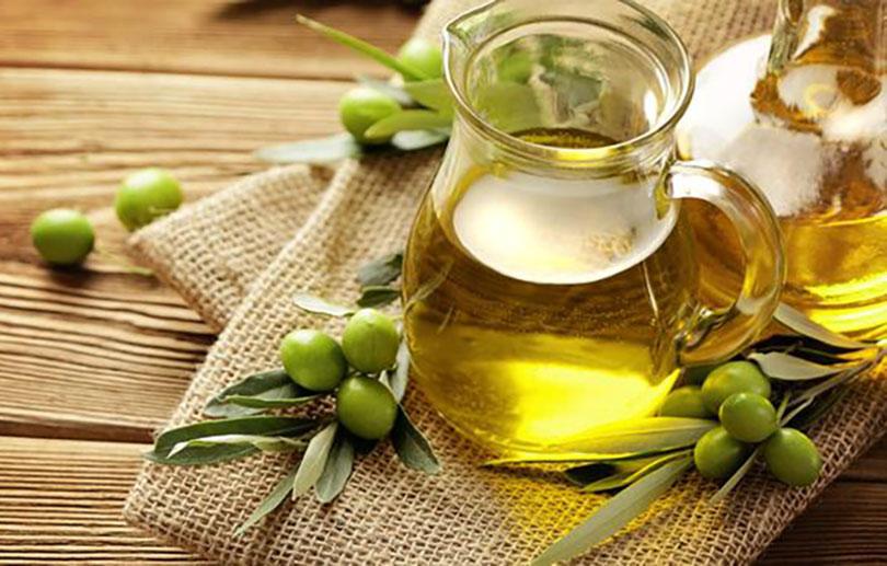 olive, oil, mediterranean, traditional, www.zadarvillas.com