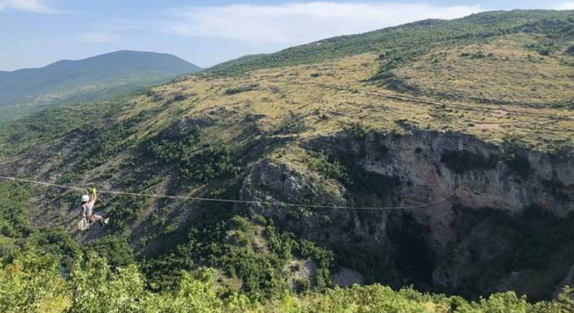 U Hrvatskoj preusmjere rijeku u polje pa Hercegovina ostane bez vode - Page 2 347868237-810x443