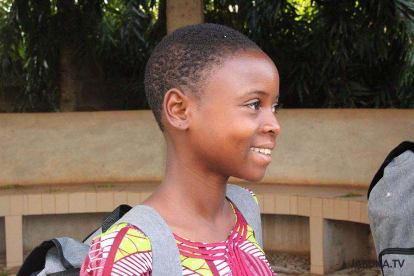 Svih stranica za upoznavanje u Gani