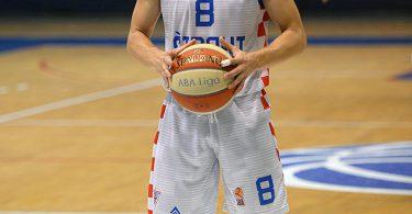 Goran Filipović