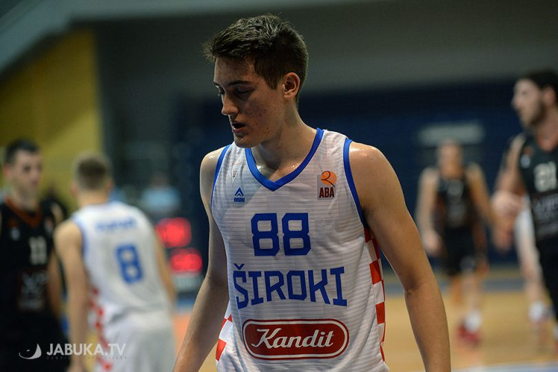 Josip Batinić