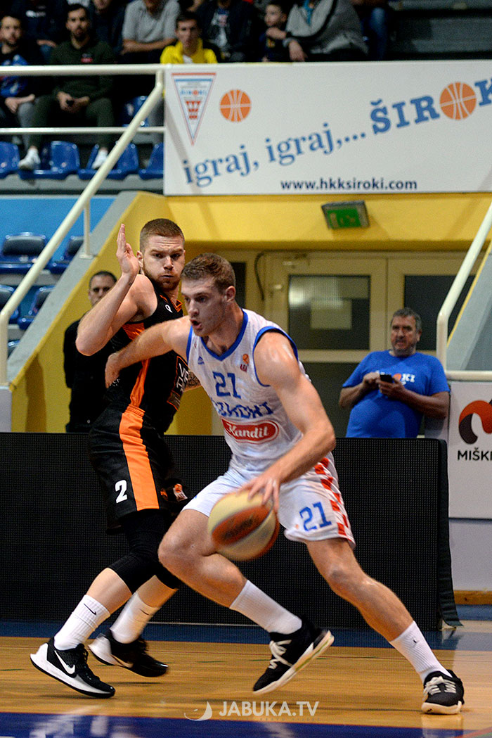Ivan Karačić
