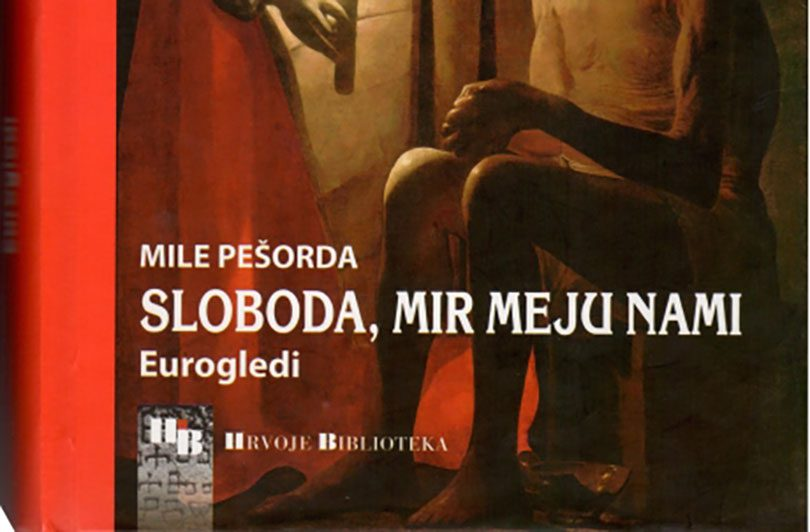 Image result for sloboda mir meju nami