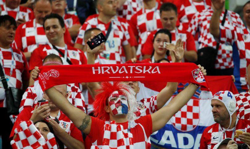 Škotski Sun: Od raspada Jugoslavije susreti Hrvatske i Srbije protječu u mržnji – Jabuka.tv