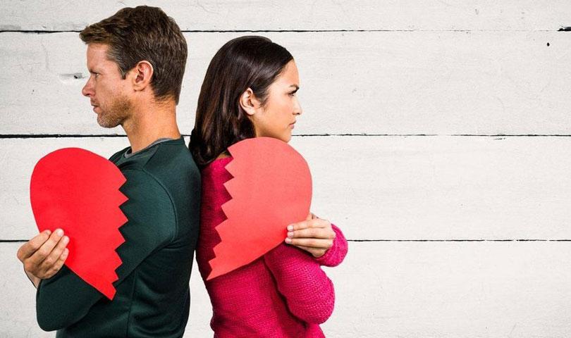 fizički dodir ljubavni jezik upoznavanje izlazi nakon 27 godina braka