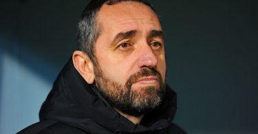 Toni Karačić