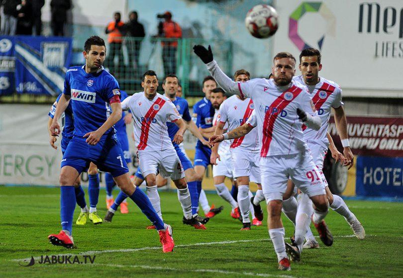 Dino Ćorić, Mario Tičinović, Miljan Škrbić