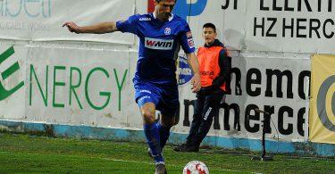 Josip Barišić