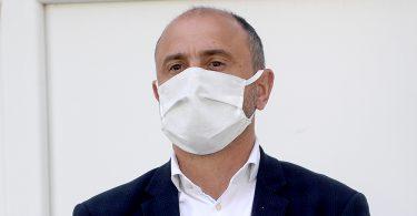 Branko Bago