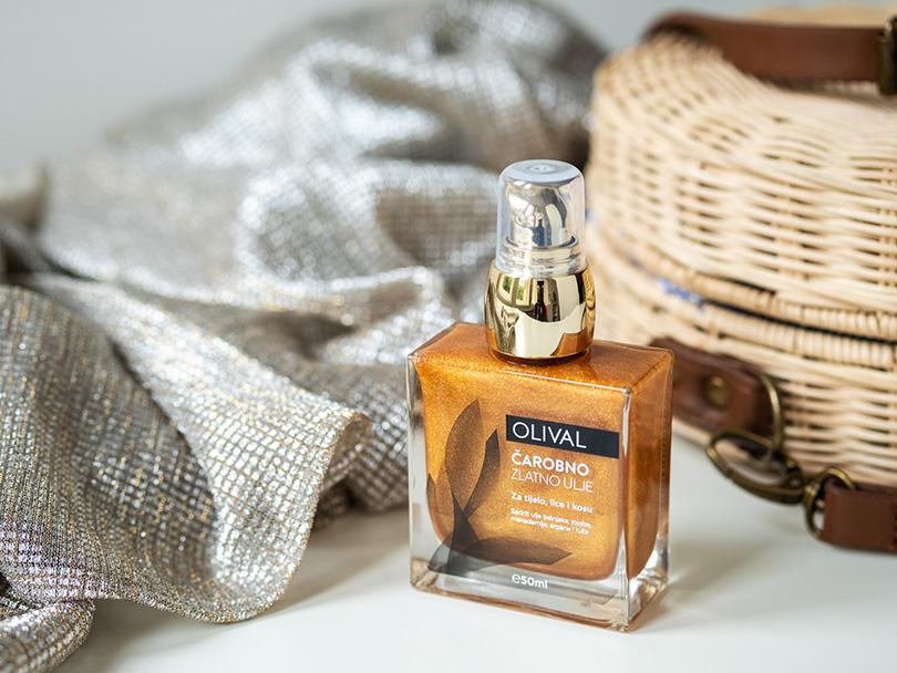 croatian brands, natural cosmetics, mediterranean plants, herbs, croatia, www.zadarvillas.com