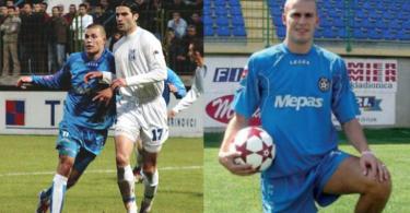 Domagoj Abramović