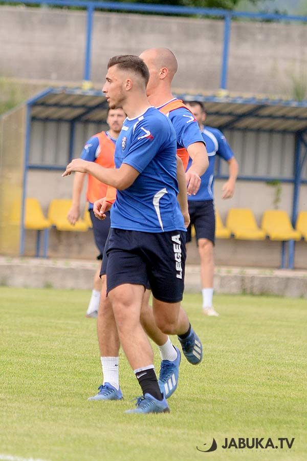 Stipe Jurić