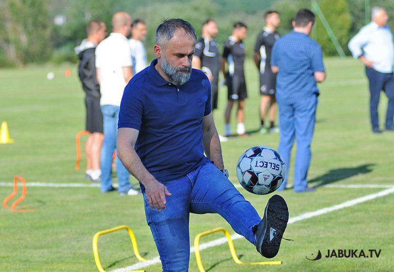 Dalibor Šilić
