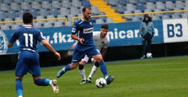 Viktor Angelov, Siniša Stevanović