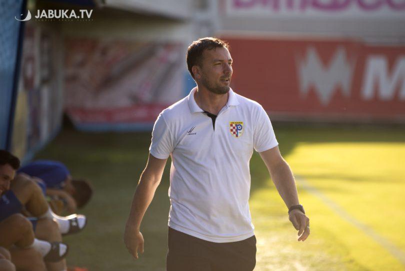 Denis Ćorić