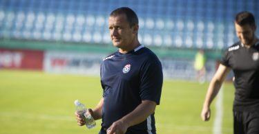 Frano Hrkać
