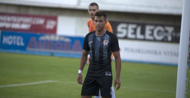 Renato Skoko