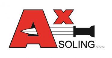 ax soling