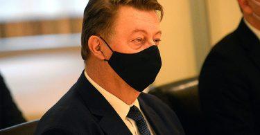 Zdenko Ćosić