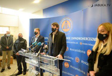 Tomislav Pejić i Zdenko Ćosić