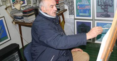 Zvonimir Perko