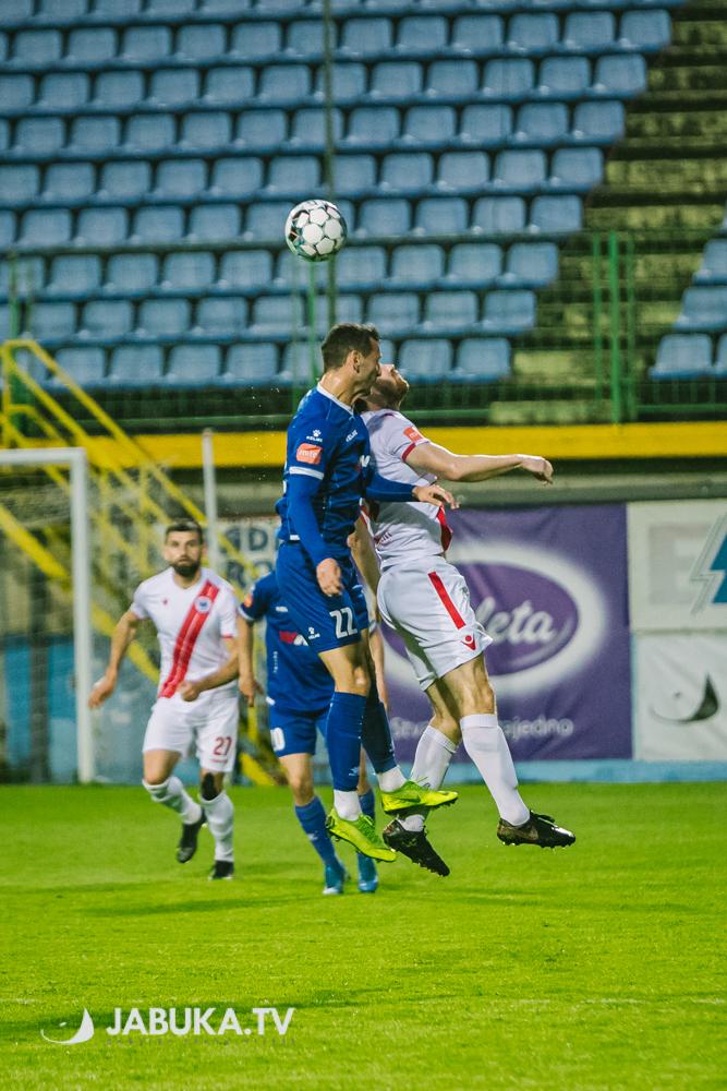 Zvonimir Begić i Ivan Enin