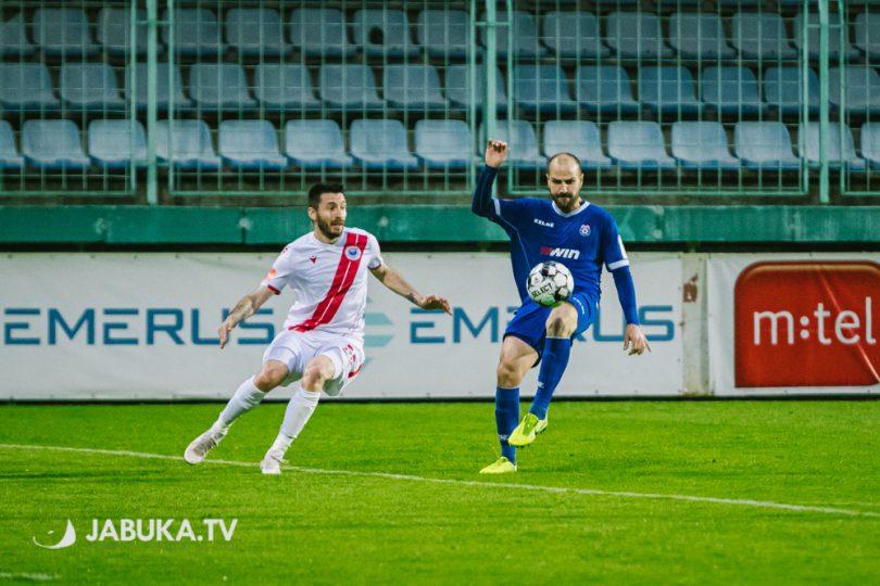 Miloš Filipović i Tomislav Čuljak
