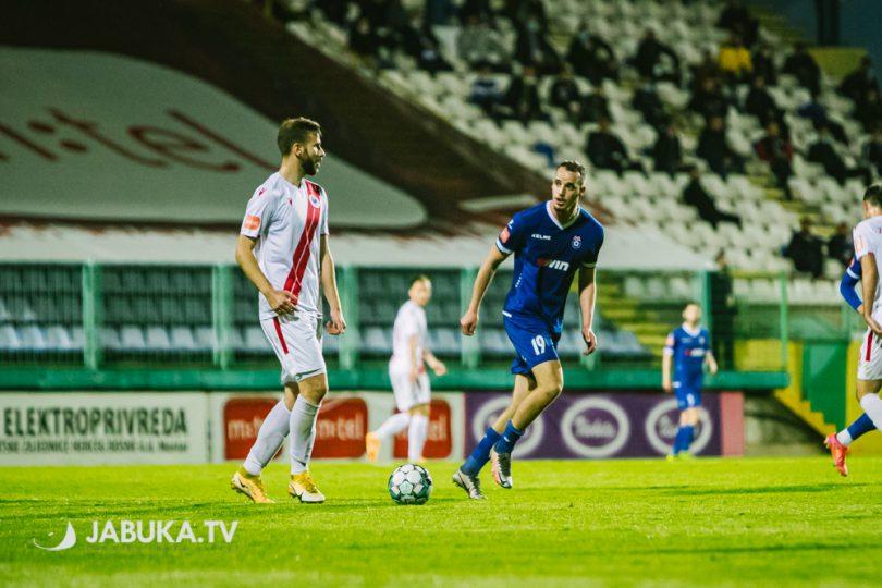 Dinko Trebotić i Bože Vukokja